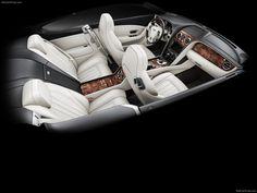 Bentley-Continental_GT_2012_1600x1200_wallpaper_16