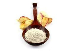 Mountain Rose Herbs: White Cosmetic Clay 1# $5 very light and fine, used in powders and cosmetics