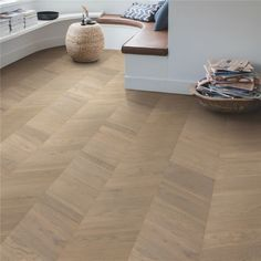Quick-Step Eclipse oak oiled Hardwood   Intenso INT3903 Solid Wood Flooring, Engineered Wood Floors, Plank Flooring, Skirting Board Covers, Kahrs Flooring, Quickstep Laminate, Quick Step Flooring, Floors Direct, Victoria House