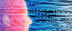 The study was conducted by research firm Opinion Matters for Kaspersky Lab. It surveyed people aged between 16 and 55 across the UK, France, Germany, Italy, Spain and Benelux. Medical Technology, Science And Technology, Printed Circuit Board, Amnesia, Google, Wireframe, Neon Signs, Shit Happens, Good Things