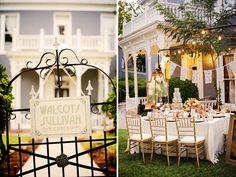 art nouveau wedding - Google Search