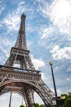 Kurztrip Paris | xurzon.com – Photographie