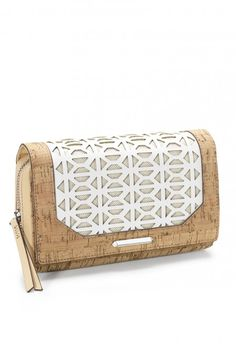 Great travel bag This perfect pouch fits all you need to stay