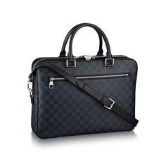 6a3118d539a 7 beste afbeeldingen van Laptop Bags - Laptop bags, Backpack bags en ...