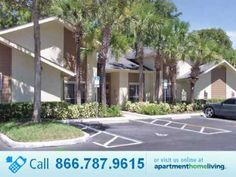 12 best jacksonville apartments to call home images jacksonville rh pinterest com