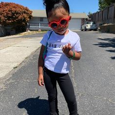 Bai (bae)✨ (@bbybailei) • Instagram photos and videos Mix Baby Girl, Baby Swag, Mixed Babies, Family Love, Kurt Cobain, Bff, Twins, Pregnancy, Photo And Video