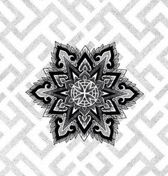 Mandala Tattoo Men, Mandala Sleeve, Mandala Tattoo Design, Tattoo Designs, Neck Tattoo For Guys, Leg Tattoo Men, Tattoos For Guys, Body Art Tattoos, Hand Tattoos