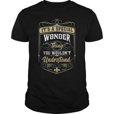 WONDER, WONDERTShirt, WONDERTee #gift #ideas #Popular #Everything #Videos #Shop #Animals #pets #Architecture #Art #Cars #motorcycles #Celebrities #DIY #crafts #Design #Education #Entertainment #Food #drink #Gardening #Geek #Hair #beauty #Health #fitness #History #Holidays #events #Home decor #Humor #Illustrations #posters #Kids #parenting #Men #Outdoors #Photography #Products #Quotes #Science #nature #Sports #Tattoos #Technology #Travel #Weddings #Women