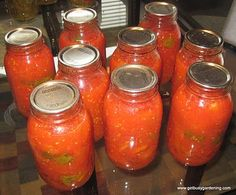 Whole Tomatoes Canned                                                                                                                                                                                 More