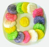 http://candy.about.com/od/sugarcandy/r/crmchs_mints.htm