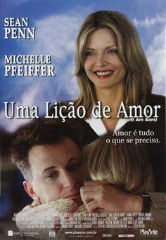 SUGESTÕES DE FILMES SOBRE EDUCAÇÃO ESPECIAL