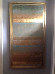 serie panes de oro meugenia torres