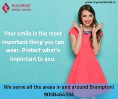 Emergency & Affordable Dental Services in Brampton Childrens Dentist, Dental Check Up, Affordable Dental, Oral Cancer, Dental Cosmetics, Smile Makeover, Dental Center, Dental Services, Oral Hygiene