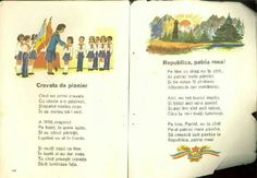 . My Childhood, Alphabet, Nostalgia, Preschool, Parenting, Romania, Autism, Kids, 1st Grades