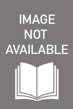 DEVELOPING BUSINESS INTELLIGENCE APPS FOR SHAREPOINT BY FELDMAN DAVID AUTHOR PAPERBACK 2013 Ebooks Information #business #intelligence #apps http://west-virginia.nef2.com/developing-business-intelligence-apps-for-sharepoint-by-feldman-david-author-paperba
