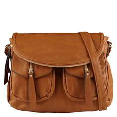 MINTURNO - handbags's CROSSBODY  MESSENGER BAGS for sale at ALDO Shoes   LOVE LOVE LOVE this bag. A little on the pricey end, but a good size for sister missionary bag.