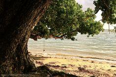 #Rebeccasortland #photography #travel #Australia