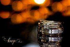 Kim & Gavin's Flaxton Gardens Wedding Wedding Ring Photography, Ring Shots, Bride Hairstyles, Garden Wedding, Class Ring, Rings For Men, Gardens, Bling, Wedding Rings