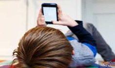 باحثون يطورون نظاما جديدا للهواتف الذكية لتتبع…: باحثون يطورون نظاما جديدا للهواتف الذكية لتتبع عادات النوم