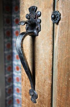 1000 Images About Door Handle On Pinterest Door Handles
