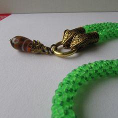 Vikings, Snake, Bracelets, Leather, Jewelry, The Vikings, Jewlery, Bijoux, Schmuck