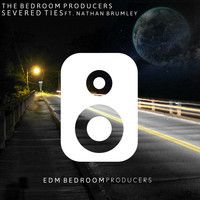 The Bedroom Producers ft. Nathan Brumley  - Severed Ties (Original Vocal Mix)[Free Download] by EDM Bedroom Producers on SoundCloud
