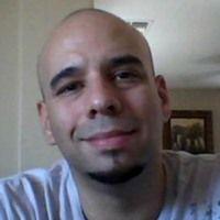 Xavier Rivera | Online Business Profile