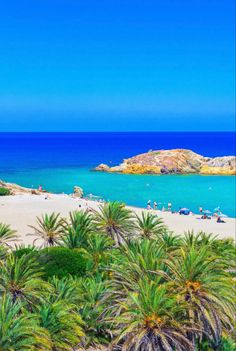 Romantic Vacations, Dream Vacations, Wonderful Places, Beautiful Places, Crete Holiday, Greek Island Hopping, Nature Photography, Travel Photography, Relax