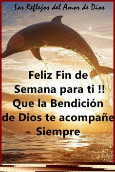 1000 images about feliz fin de semana on pinterest - Ideas fin de semana ...