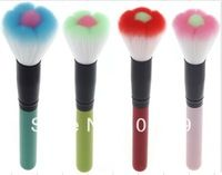 Single Brush (Powder Brush) - La tienda barato Single Brush (Powder Brush) de China Single Brush (Powder Brush) Proveedores en Shenzhen Ismane Cosmetics Co., Limited en Aliexpress.com - 3