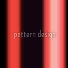 Hochqualitative Vektor-Muster auf patterndesigns.com - Rotes-Streifenmuster, designed by Matthias Hennig