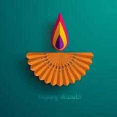 Paper Graphic of Indian Diya Oil Lamp Design. The Fe , Happy Diwali. Paper Graphic of Indian Diya Oil Lamp Design. The Fe , Happy Diwali. Paper Graphic of Indi Happy Diwali. Paper Graphic of Indi Diwali Lamps, Diwali Diy, Diwali Craft, Happy Diwali, Ganesh Chaturthi Decoration, Happy Ganesh Chaturthi Images, Diwali Activities, Diwali Decorations At Home, School Decorations
