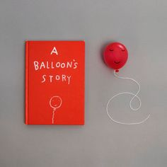 LESSON A BALLOON'S STORY Everyone has fears about the future. Even the happiest people sometimes worry about tomorrow. A bright red balloon shows how fears can be faced and today embraced. Balloon Show, Red Balloon, Balloons, Happy People, Classroom Management, Workshop, Teaching, Bright, Future