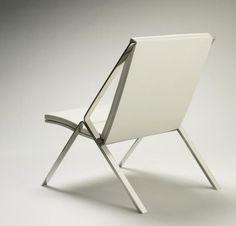 ELLE chair - Chair Design