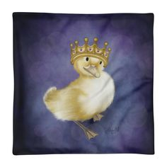 Want to add a splash of color to your home? This premium feel moisture-wicking pillow case is just what you're looking for! This product is only the pillowcase Decorative Cushions, Boho Pillows, Accent Pillows, Color Splash, Pillow Covers, Teddy Bear, Cases, Fabric, Animals