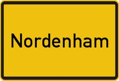Auto Ankauf Nordenham