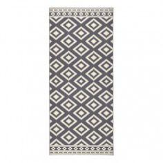 Teppich Ethno - Kunstfaser | Home24 Mehr