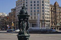 BARCELONA http://lenagimanova.blogspot.com/