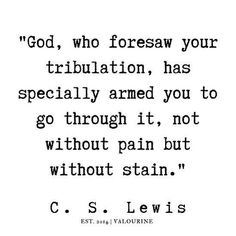 Biblical Quotes, Faith Quotes, Wisdom Quotes, Bible Quotes, Words Quotes, Wise Words, Sayings, Lyric Quotes, Biblical Inspirational Quotes