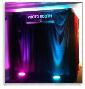 New Photo Booth Rental Digital Rentals For Wedding Corporate Events Bar Bat Mitzvah Sweet Quinceanera Fort Lauderdale