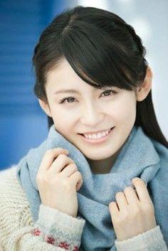 本仮屋ユイカ画像まとめ - NAVER まとめ Cute Japanese Girl, Japanese Sexy, Japanese Beauty, Asian Beauty, Asian Cute, Sexy Asian Girls, Cute Girls, Cool Girl, Sweet Girls