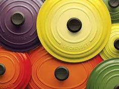 Nuevo amarillo Soleil · La más reciente adición a nuestra paleta de color.   *Próximamente lanzamiento exclusivo en City Market.