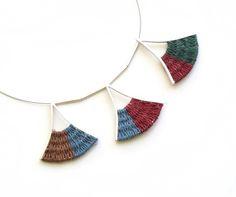 Fwi | Graciela Lescano Jewels