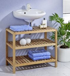Bathroom Sink Storage, Ikea Bathroom, Pedestal Sink Storage, Ikea Molger, Small Bathroom Furniture, Wardrobe Furniture, Bathroom Design Luxury, Tiny House Bathroom, Under Sink