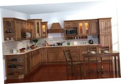 Kitchen Cabinet Online Expensive Huge Kitchen Cabinets Online  Free Kitchen Cabinets Online Catalogue  The Way Before Buying Kitchen Cabinet...