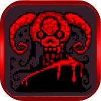 Deep Dungeons of Doom by Bossa Studios Ltd