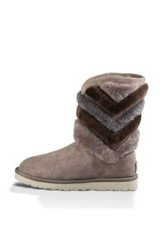 uggs nashua new hampshire