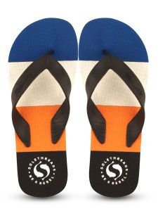 9d676debd Footwears and Apparels for Summers – Beat the heat!