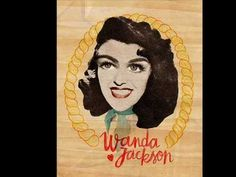 Wanda Jackson Funnel Of Love - An absolutely must-see and some absolutely must- listen tracks…- Urban Hypsteria http://www.urbanhypsteria.com/lovers-left-alive-stream-jarmusch-love/