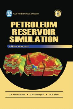 Petroleum Refinery Engineering Nelson Ebook